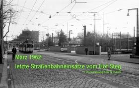Betriebshof Steglitz