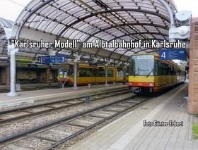 Tram-Trains