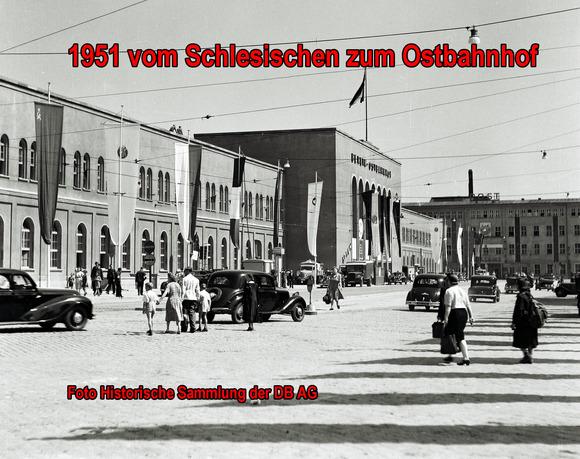 Schlesischer Bahnhof