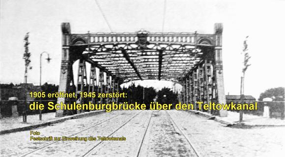 Buschkrugbrücke