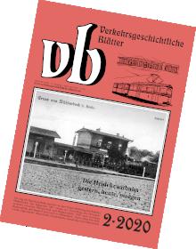 Heft 2 / 2020